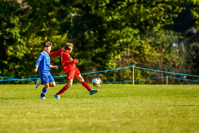 1909210010 -  Roffey Robins Atletico  Broadbridge Heath Bears on September 21, 2019 at Norht Heath Lane, RH12 5PJ, Horsham. Photo: Ben Davidson, www.bendavidsonphotography.com