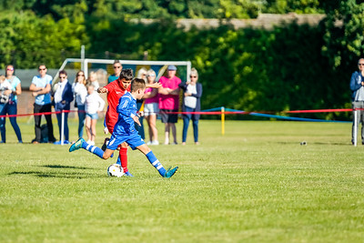 1909210040 -  Roffey Robins Atletico  Broadbridge Heath Bears on September 21, 2019 at Norht Heath Lane, RH12 5PJ, Horsham. Photo: Ben Davidson, www.bendavidsonphotography.com