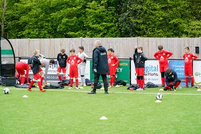 Roffey Robins Attletico 3 - 4 Broadbridge Heath
