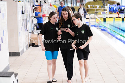2002080004 -  (200m Free (B), 200m Back (G), 400m IM (B)) Sussex Country Championships on February 08, 2020 at K2, Pease Pottage Hill, RH11 9BQ, Crawley. Photo: Ben Davidson, www.bendavidsonphotography.com