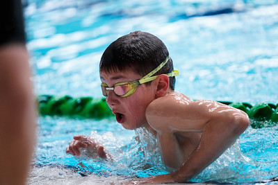 2002080051 -  (200m Free (B), 200m Back (G), 400m IM (B)) Sussex Country Championships on February 08, 2020 at K2, Pease Pottage Hill, RH11 9BQ, Crawley. Photo: Ben Davidson, www.bendavidsonphotography.com