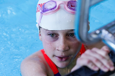 2002081444 -  (50m Breast (G), 50m Fly (B), 100m Free (G), 100m Back (B)) Sussex Country Championships (Session 3 PM) on February 08, 2020 at K2, Pease Pottage Hill, RH11 9BQ, Crawley. Photo: Ben Davidson, www.bendavidsonphotography.com