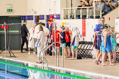 2002081464 -  (50m Breast (G), 50m Fly (B), 100m Free (G), 100m Back (B)) Sussex Country Championships (Session 3 PM) on February 08, 2020 at K2, Pease Pottage Hill, RH11 9BQ, Crawley. Photo: Ben Davidson, www.bendavidsonphotography.com
