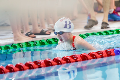 2002081460 -  (50m Breast (G), 50m Fly (B), 100m Free (G), 100m Back (B)) Sussex Country Championships (Session 3 PM) on February 08, 2020 at K2, Pease Pottage Hill, RH11 9BQ, Crawley. Photo: Ben Davidson, www.bendavidsonphotography.com