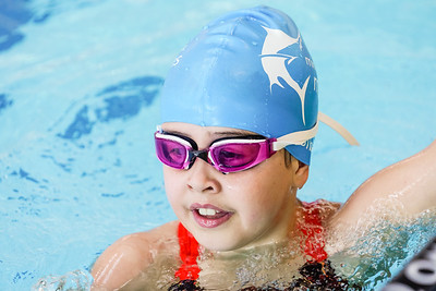 2002081462 -  (50m Breast (G), 50m Fly (B), 100m Free (G), 100m Back (B)) Sussex Country Championships (Session 3 PM) on February 08, 2020 at K2, Pease Pottage Hill, RH11 9BQ, Crawley. Photo: Ben Davidson, www.bendavidsonphotography.com