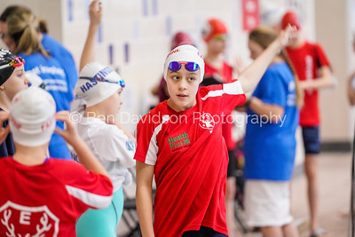 2002090011 -  (200m Breast (G), 200m IM (B), 400m Free (G) Sussex Country Championships (Session 4 AM) on February 09, 2020 at K2, Pease Pottage Hill, RH11 9BQ, Crawley. Photo: Ben Davidson, www.bendavidsonphotography.com