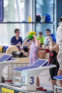 2002090005 -  (200m Breast (G), 200m IM (B), 400m Free (G) Sussex Country Championships (Session 4 AM) on February 09, 2020 at K2, Pease Pottage Hill, RH11 9BQ, Crawley. Photo: Ben Davidson, www.bendavidsonphotography.com