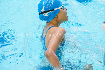 2002090028 -  (200m Breast (G), 200m IM (B), 400m Free (G) Sussex Country Championships (Session 4 AM) on February 09, 2020 at K2, Pease Pottage Hill, RH11 9BQ, Crawley. Photo: Ben Davidson, www.bendavidsonphotography.com