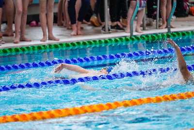 2002091247 -  (50m Back (B), 50m Free (G), 100m Fly (B), 100m Breast (G) Sussex Country Championships (Session 4 PM) on February 09, 2020 at K2, Pease Pottage Hill, RH11 9BQ, Crawley. Photo: Ben Davidson, www.bendavidsonphotography.com