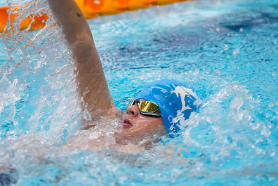 2002091260 -  (50m Back (B), 50m Free (G), 100m Fly (B), 100m Breast (G) Sussex Country Championships (Session 4 PM) on February 09, 2020 at K2, Pease Pottage Hill, RH11 9BQ, Crawley. Photo: Ben Davidson, www.bendavidsonphotography.com