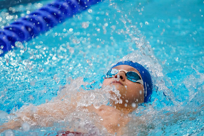 2002091263 -  (50m Back (B), 50m Free (G), 100m Fly (B), 100m Breast (G) Sussex Country Championships (Session 4 PM) on February 09, 2020 at K2, Pease Pottage Hill, RH11 9BQ, Crawley. Photo: Ben Davidson, www.bendavidsonphotography.com