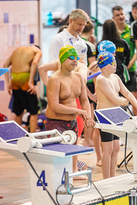 2002091234 -  (50m Back (B), 50m Free (G), 100m Fly (B), 100m Breast (G) Sussex Country Championships (Session 4 PM) on February 09, 2020 at K2, Pease Pottage Hill, RH11 9BQ, Crawley. Photo: Ben Davidson, www.bendavidsonphotography.com