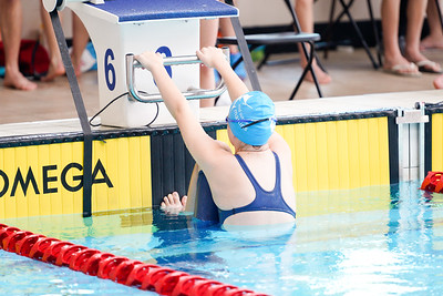 2002231206 -  (50m Back (G), 50m Free (B), 100 Fly (G), 50m Breast (B)) Sussex Country Championships (Session 6 PM) on February 23, 2020 at K2, Pease Pottage Hill, Crawley RH11 9BQ, Crawley. Photo: Ben Davidson, www.bendavidsonphotography.com