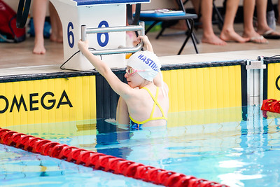 2002231225 -  (50m Back (G), 50m Free (B), 100 Fly (G), 50m Breast (B)) Sussex Country Championships (Session 6 PM) on February 23, 2020 at K2, Pease Pottage Hill, Crawley RH11 9BQ, Crawley. Photo: Ben Davidson, www.bendavidsonphotography.com