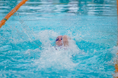 2002161512 -  (Relays) Sussex Country Championships (Session 5 PM) on February 16, 2020 at Pavilions In The Park, Hurst Road, RH12 2DF, Horsham. Photo: Ben Davidson, www.bendavidsonphotography.com