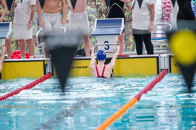 2002161532 -  (Relays) Sussex Country Championships (Session 5 PM) on February 16, 2020 at Pavilions In The Park, Hurst Road, RH12 2DF, Horsham. Photo: Ben Davidson, www.bendavidsonphotography.com
