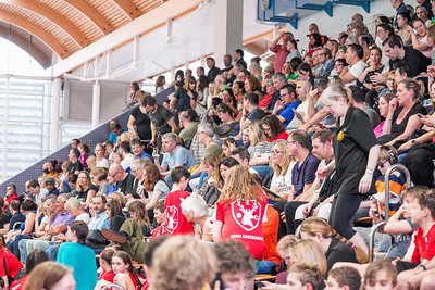 2002161493 -  (Relays) Sussex Country Championships (Session 5 PM) on February 16, 2020 at Pavilions In The Park, Hurst Road, RH12 2DF, Horsham. Photo: Ben Davidson, www.bendavidsonphotography.com