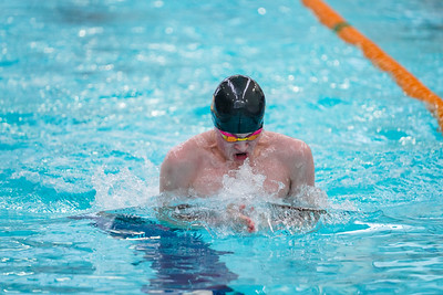 2002161517 -  (Relays) Sussex Country Championships (Session 5 PM) on February 16, 2020 at Pavilions In The Park, Hurst Road, RH12 2DF, Horsham. Photo: Ben Davidson, www.bendavidsonphotography.com