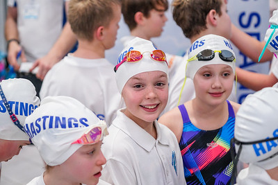 2002161497 -  (Relays) Sussex Country Championships (Session 5 PM) on February 16, 2020 at Pavilions In The Park, Hurst Road, RH12 2DF, Horsham. Photo: Ben Davidson, www.bendavidsonphotography.com