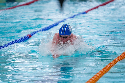 2002161515 -  (Relays) Sussex Country Championships (Session 5 PM) on February 16, 2020 at Pavilions In The Park, Hurst Road, RH12 2DF, Horsham. Photo: Ben Davidson, www.bendavidsonphotography.com