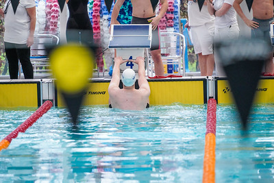 2002161533 -  (Relays) Sussex Country Championships (Session 5 PM) on February 16, 2020 at Pavilions In The Park, Hurst Road, RH12 2DF, Horsham. Photo: Ben Davidson, www.bendavidsonphotography.com