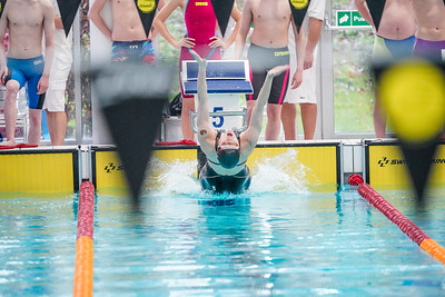 2002161507 -  (Relays) Sussex Country Championships (Session 5 PM) on February 16, 2020 at Pavilions In The Park, Hurst Road, RH12 2DF, Horsham. Photo: Ben Davidson, www.bendavidsonphotography.com