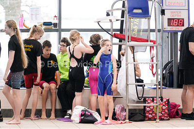 2002220006 -  (200m Free (G), 200m Back (B), 400IM (G)) Sussex Country Championships (Session 5 AM) on February 22, 2020 at K2, Pease Pottage Hill, Crawley RH11 9BQ, Crawley. Photo: Ben Davidson, www.bendavidsonphotography.com
