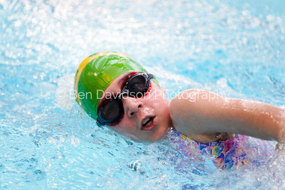 2002220030 -  (200m Free (G), 200m Back (B), 400IM (G)) Sussex Country Championships (Session 5 AM) on February 22, 2020 at K2, Pease Pottage Hill, Crawley RH11 9BQ, Crawley. Photo: Ben Davidson, www.bendavidsonphotography.com