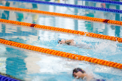 2002220032 -  (200m Free (G), 200m Back (B), 400IM (G)) Sussex Country Championships (Session 5 AM) on February 22, 2020 at K2, Pease Pottage Hill, Crawley RH11 9BQ, Crawley. Photo: Ben Davidson, www.bendavidsonphotography.com