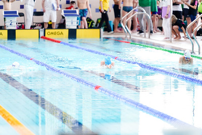 2002221302 -  (200m Free (G), 200m Back (B), 400IM (G)) Sussex Country Championships (Session 5 PM) on February 22, 2020 at K2, Pease Pottage Hill, Crawley RH11 9BQ, Crawley. Photo: Ben Davidson, www.bendavidsonphotography.com