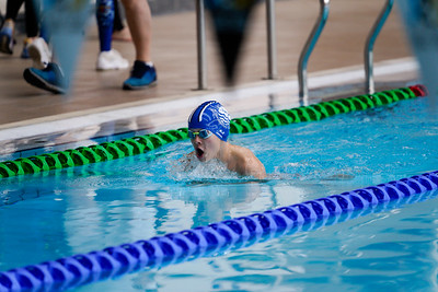 2002221320 -  (200m Free (G), 200m Back (B), 400IM (G)) Sussex Country Championships (Session 5 PM) on February 22, 2020 at K2, Pease Pottage Hill, Crawley RH11 9BQ, Crawley. Photo: Ben Davidson, www.bendavidsonphotography.com