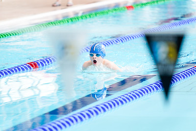 2002221306 -  (200m Free (G), 200m Back (B), 400IM (G)) Sussex Country Championships (Session 5 PM) on February 22, 2020 at K2, Pease Pottage Hill, Crawley RH11 9BQ, Crawley. Photo: Ben Davidson, www.bendavidsonphotography.com