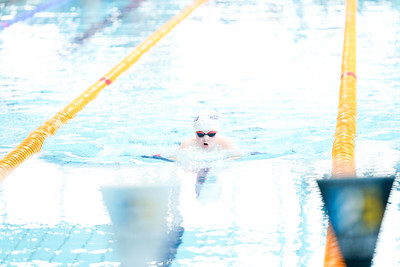 2002221304 -  (200m Free (G), 200m Back (B), 400IM (G)) Sussex Country Championships (Session 5 PM) on February 22, 2020 at K2, Pease Pottage Hill, Crawley RH11 9BQ, Crawley. Photo: Ben Davidson, www.bendavidsonphotography.com
