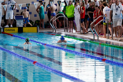 2002221316 -  (200m Free (G), 200m Back (B), 400IM (G)) Sussex Country Championships (Session 5 PM) on February 22, 2020 at K2, Pease Pottage Hill, Crawley RH11 9BQ, Crawley. Photo: Ben Davidson, www.bendavidsonphotography.com