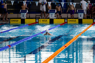 2002221317 -  (200m Free (G), 200m Back (B), 400IM (G)) Sussex Country Championships (Session 5 PM) on February 22, 2020 at K2, Pease Pottage Hill, Crawley RH11 9BQ, Crawley. Photo: Ben Davidson, www.bendavidsonphotography.com