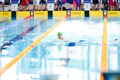 2002221284 -  (200m Free (G), 200m Back (B), 400IM (G)) Sussex Country Championships (Session 5 PM) on February 22, 2020 at K2, Pease Pottage Hill, Crawley RH11 9BQ, Crawley. Photo: Ben Davidson, www.bendavidsonphotography.com