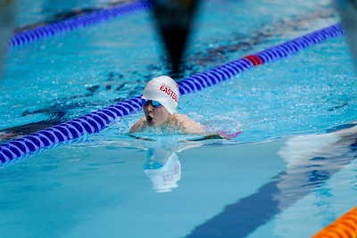 2002221322 -  (200m Free (G), 200m Back (B), 400IM (G)) Sussex Country Championships (Session 5 PM) on February 22, 2020 at K2, Pease Pottage Hill, Crawley RH11 9BQ, Crawley. Photo: Ben Davidson, www.bendavidsonphotography.com