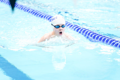 2002221308 -  (200m Free (G), 200m Back (B), 400IM (G)) Sussex Country Championships (Session 5 PM) on February 22, 2020 at K2, Pease Pottage Hill, Crawley RH11 9BQ, Crawley. Photo: Ben Davidson, www.bendavidsonphotography.com