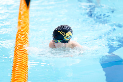 2002221286 -  (200m Free (G), 200m Back (B), 400IM (G)) Sussex Country Championships (Session 5 PM) on February 22, 2020 at K2, Pease Pottage Hill, Crawley RH11 9BQ, Crawley. Photo: Ben Davidson, www.bendavidsonphotography.com