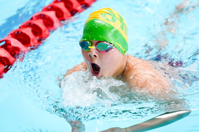 2002221289 -  (200m Free (G), 200m Back (B), 400IM (G)) Sussex Country Championships (Session 5 PM) on February 22, 2020 at K2, Pease Pottage Hill, Crawley RH11 9BQ, Crawley. Photo: Ben Davidson, www.bendavidsonphotography.com