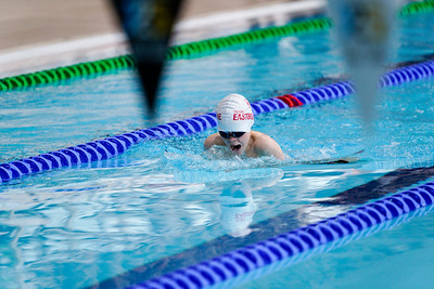 2002221321 -  (200m Free (G), 200m Back (B), 400IM (G)) Sussex Country Championships (Session 5 PM) on February 22, 2020 at K2, Pease Pottage Hill, Crawley RH11 9BQ, Crawley. Photo: Ben Davidson, www.bendavidsonphotography.com