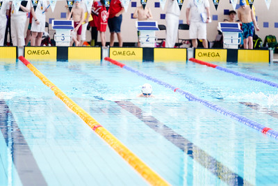 2002221301 -  (200m Free (G), 200m Back (B), 400IM (G)) Sussex Country Championships (Session 5 PM) on February 22, 2020 at K2, Pease Pottage Hill, Crawley RH11 9BQ, Crawley. Photo: Ben Davidson, www.bendavidsonphotography.com