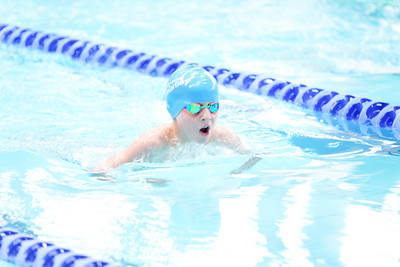 2002221309 -  (200m Free (G), 200m Back (B), 400IM (G)) Sussex Country Championships (Session 5 PM) on February 22, 2020 at K2, Pease Pottage Hill, Crawley RH11 9BQ, Crawley. Photo: Ben Davidson, www.bendavidsonphotography.com