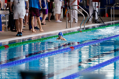 2002221319 -  (200m Free (G), 200m Back (B), 400IM (G)) Sussex Country Championships (Session 5 PM) on February 22, 2020 at K2, Pease Pottage Hill, Crawley RH11 9BQ, Crawley. Photo: Ben Davidson, www.bendavidsonphotography.com