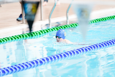 2002221307 -  (200m Free (G), 200m Back (B), 400IM (G)) Sussex Country Championships (Session 5 PM) on February 22, 2020 at K2, Pease Pottage Hill, Crawley RH11 9BQ, Crawley. Photo: Ben Davidson, www.bendavidsonphotography.com