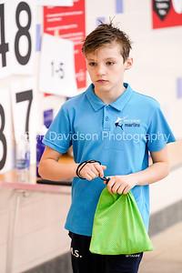 2002230007 -  (200m Breast (B), 400m IM (G), 400 Free (B)) Sussex Country Championships (Session 6 AM) on February 23, 2020 at K2, Pease Pottage Hill, Crawley RH11 9BQ, Crawley. Photo: Ben Davidson, www.bendavidsonphotography.com