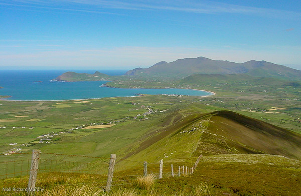 Breathtaking Kerry