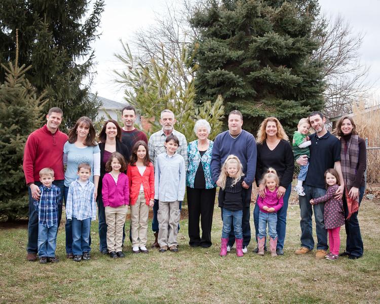 the whole family (original size image)