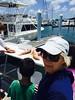 Fishing in Palm Beach