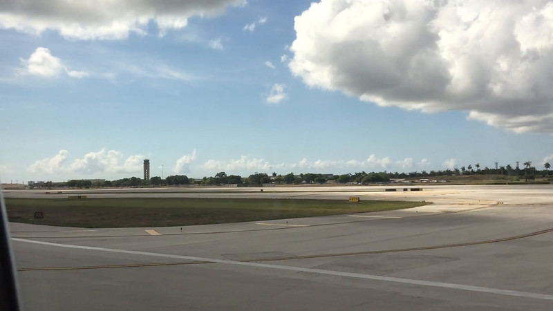 V_2015-07-12 FLL Takeoff